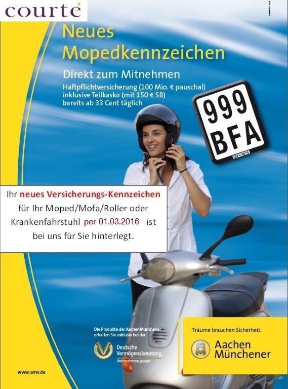 Mofakennzeichen-2016 Flyer