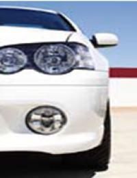 Kurzmeldung: Weiße Autos – die Lösung für den Sommer?