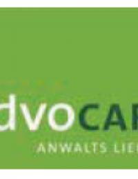 Arbeitgeber-Rechtsschutz – Airbag auch ohne Arbeitnehmer