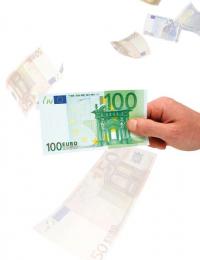"""Lohnt sich für mich als Selbständiger Leasing / Finanzierung / Mietkauf oder vielleicht besser gleich """"bar"""" kaufen??"""