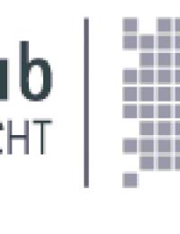 """Dirk Courté referierte am 13.11.2013 beim Businessclub Aachen Maastricht zum Thema """"betriebliche Altersversorgung"""""""