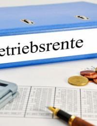 Die Förderung in der betrieblichen Altersversorgung steigt!
